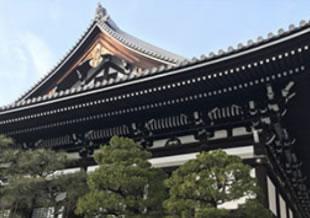 寺院・菩提寺